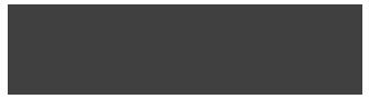 Star-Garter-Footer-Logo-New About