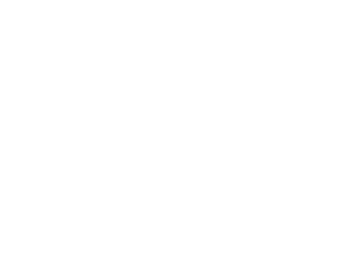 Star-and-Garter-Food-Menu Home