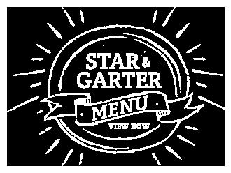 Star-and-Garter-Food-Menu Home