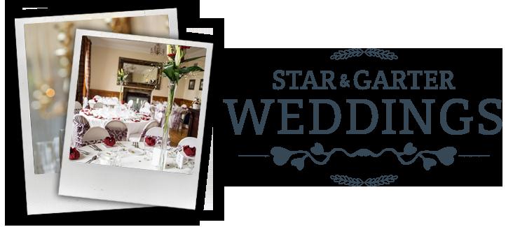 Star-and-Garter-Weddings Wedding Offers