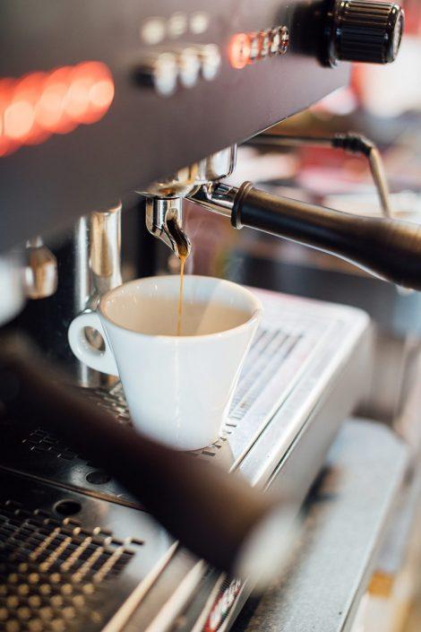 Star-Garter-Coffee-Machine-470x705 Cafe