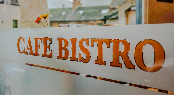 Star-and-Garter-Cafe-Sign Cafe