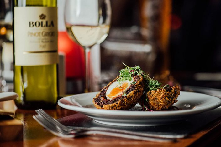 Star-and-Garter-Scotch-Egg-Wine-705x471 Food Gallery