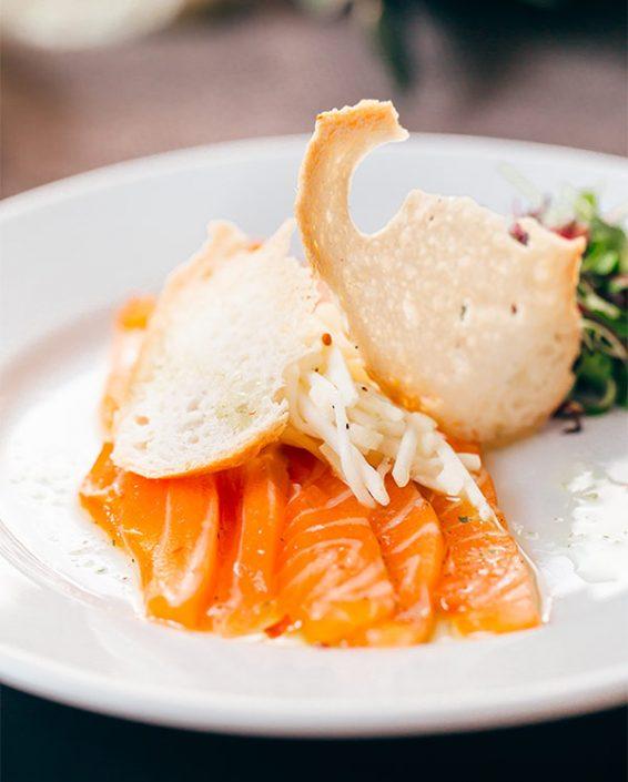 Star-Garter-Salmon-566x705 Food Gallery