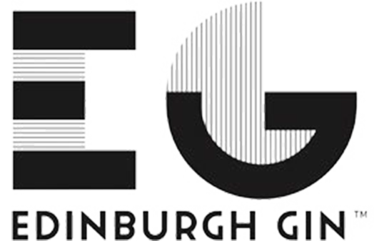 Edinburgh-Gin-Logo Gin Tasting Night