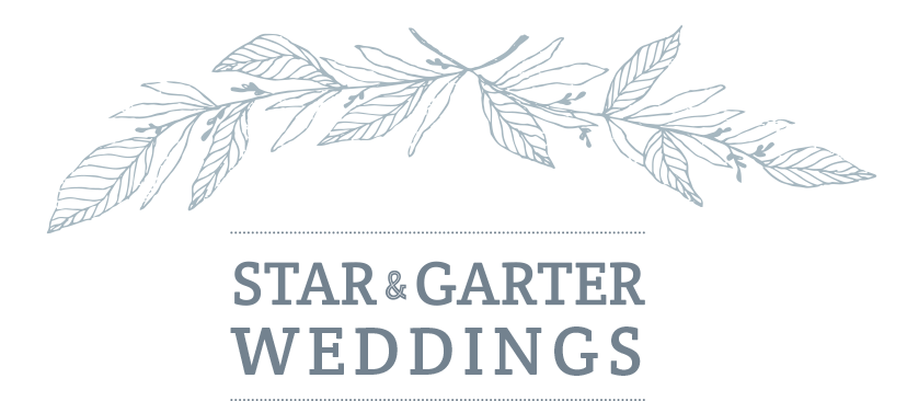 Star-Garter_Weddings-Graphic-7 Weddings